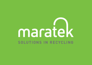 Maratek Environmental Inc
