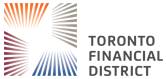 Toronto Financial District BIA