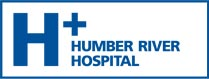 Panacea patient centric solution installed in Humber Hospital