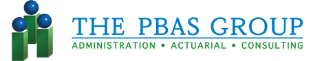 PBAS Group