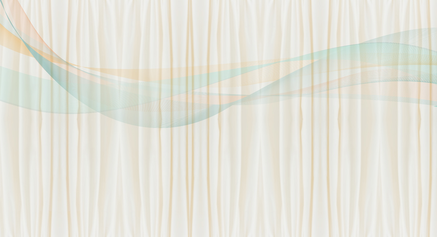 curtain_bg_web